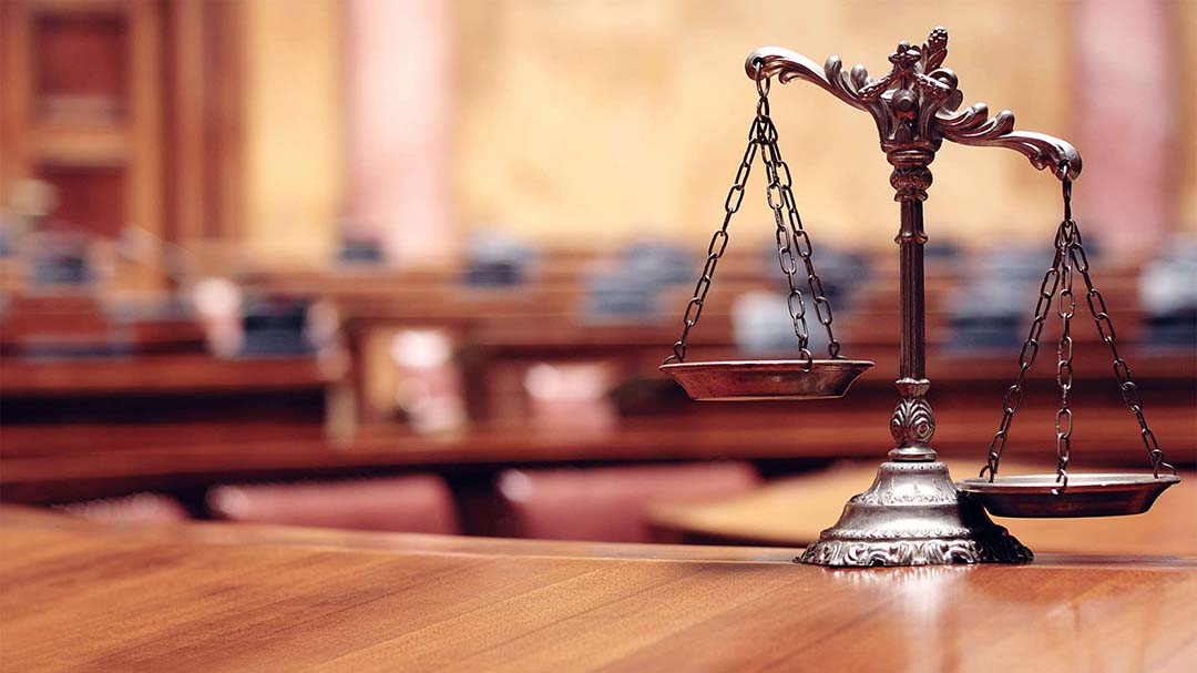 юридические консультации адвоката в москве