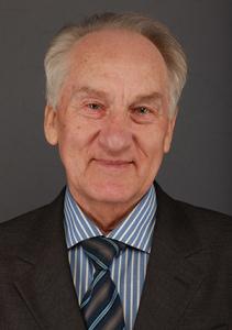 Танишев Валерий Иванович