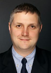 Шишов Филипп Сергеевич