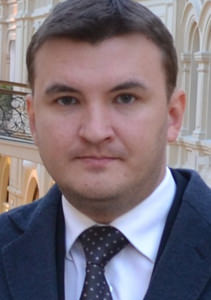 Алексей Александрович Панов